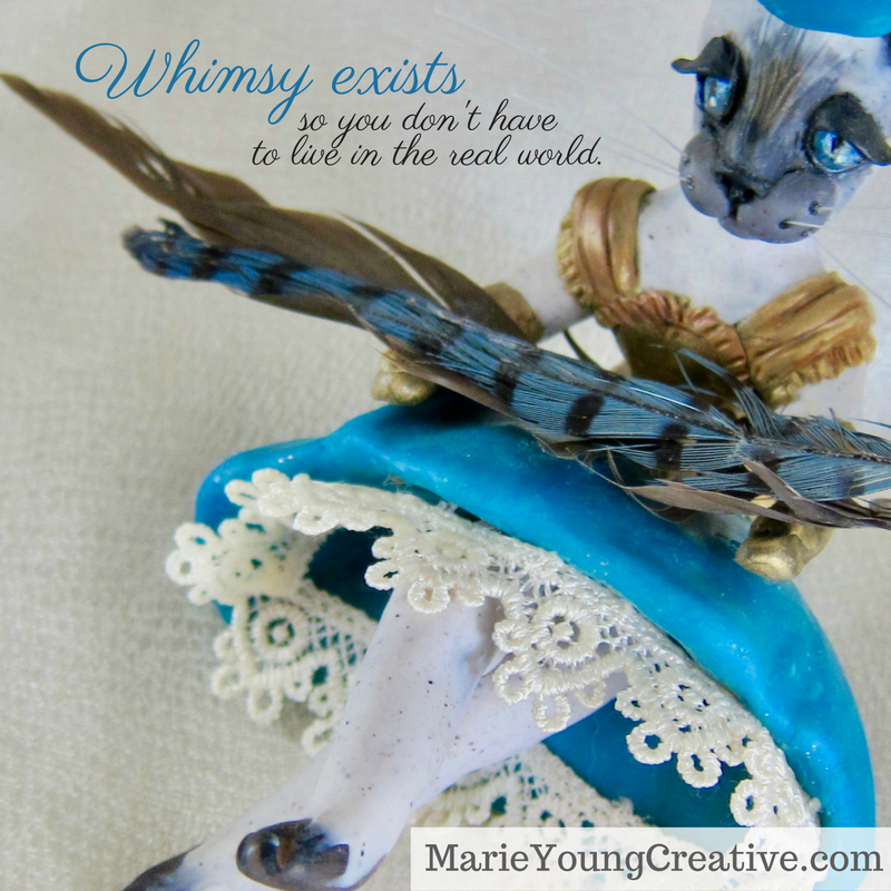 whimsy-exists-so-you-dont-have-to-live-in-the-real-world
