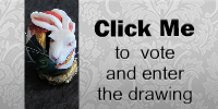 voting rabbit click me